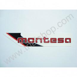 Adesivo Forcellone Montesa Cota R 315 2003