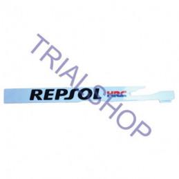 Adesivo Telaio DX Montesa Cota 4RT, 4RT Racing 2015-2016
