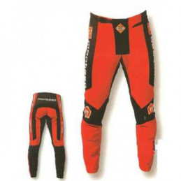 Pantaloni XC Montesa