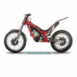 Moto Gas Gas Txt 80cc 2019  Racing