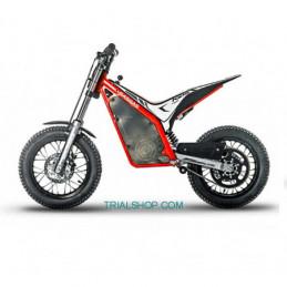 Moto Gas Gas E Kid Trial One 10