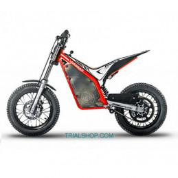Moto Gas Gas E Kid Trial One 12