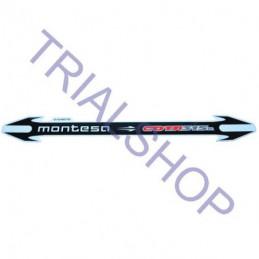 Adesivo Forcellone DX Montesa Cota 315 2004