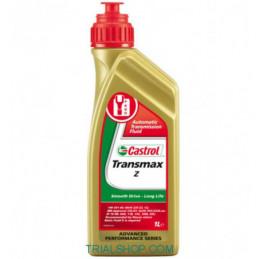 Transmax 1L Castrol