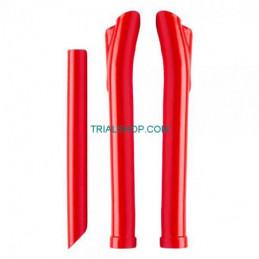 Protezione Telaio Anteriore/Superiore Gas Gas – Jitsie –