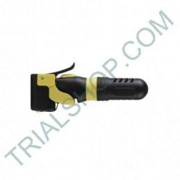Pompa per Cartucce CO2 – Jitsie –