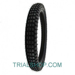 Pneumatico Anteriore X-Light Trial 80/100-21 M/C 51M- Michelin –