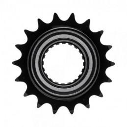 Ruota Libera 135.9 108 Scatti Race – Jitsie –