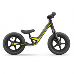 KIDS CARBON BIKE