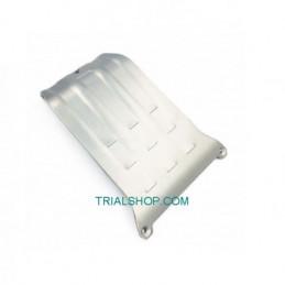 Piastra Protezione Motore con ancoraggio TRS