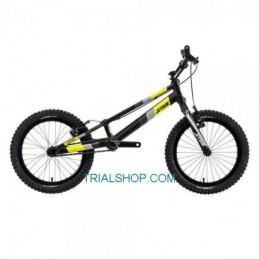 Bici Varial 18″ 840MM V-Brake/V-Brake – Jitsie –