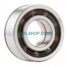 Cuscinetto dell'Albero Motore con Paraolio con Labbra PTFE Gas Gas '02-'20