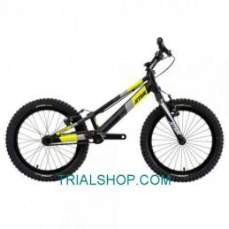 Bici Varial 18″ 740MM V-Brake/V-Brake – Jitsie –