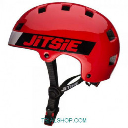 Casco B3 Craze
