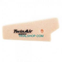 Filtro Aria Sherco ST '10-'11 – TwinAir –
