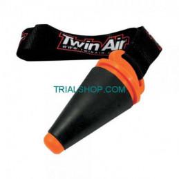 Tappo Silenziatore 18-40MM – TwinAir –