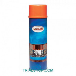 Liquid Power Spray 500ML – TwinAir –