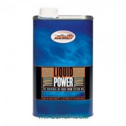 Liquid Power Oil 1LTR – TwinAir –