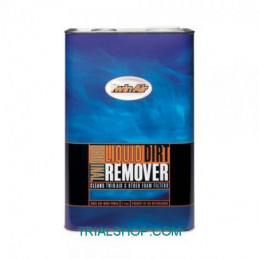 Liquid Dirt Remover 4LTR – TwinAir –