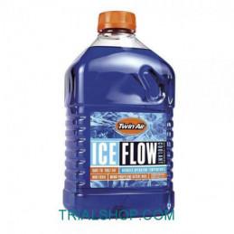 Refrigerante Iceflow 2.2LTR – TwinAir –