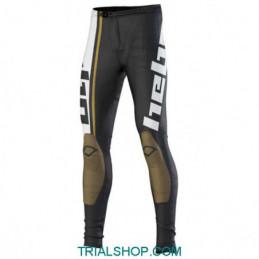 Pantaloni Trial Vintage – Hebo –