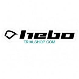 Adesivo 830X150mm – Hebo –