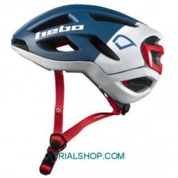 Casco Bici Kernel – Hebo –