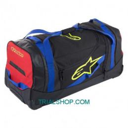 Borsa da viaggio Goanna Duffle Bag – Alpinestars –