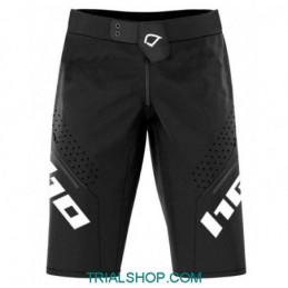 Pantaloni Bici Rubicon – Hebo –