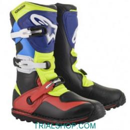 Stivali Tech-T Color – Alpinestars –