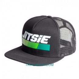Cappello Linez – Jitsie –