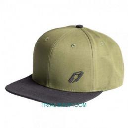 Cappello Solid Camo – Jitsie –