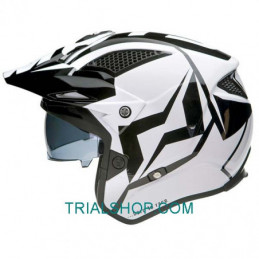 Casco Trial Up01 – Mots –