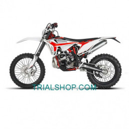 Moto Beta Enduro RR 2T 300cc MY20 EU