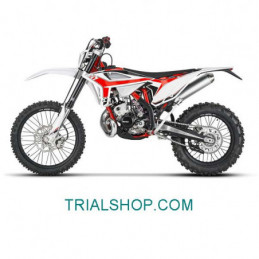 Moto Beta Enduro RR 2T 200cc MY20 EU