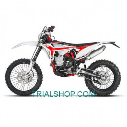 Moto Beta Enduro RR 4T 390cc MY20 EU