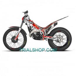 Moto Beta Trial Evo 2T 300cc SS MY20 EU