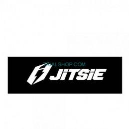 Coperta da Tavolo – Jitsie –