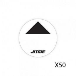 Frecce Percorso Pz50 – Jitsie –