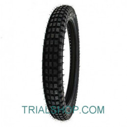 New Pneumatico Anteriore X11 Trial Competition F  2.75X21 45M – Michelin – dal 05/03/2020