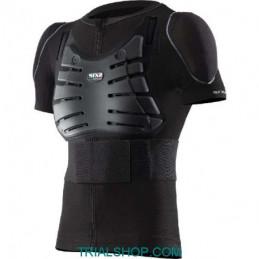 Maglia protettiva manica corta completa – Six2 –