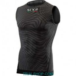 Smanicato SIXS Carbon Underwear- Six2 –