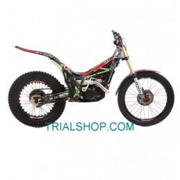 Moto Vertigo Vertical R2 300cc 2020
