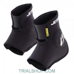Protezioni Caviglia Dynamik – Jitsie –