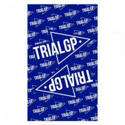 Scaldacollo TrialGP – Jitsie –