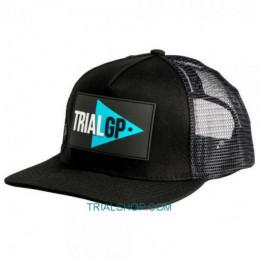 Cappello TrialGP – Jitsie –