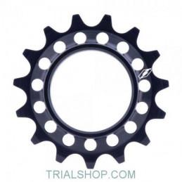 Pignone Fisso Bici in Alluminio – Jitsie –