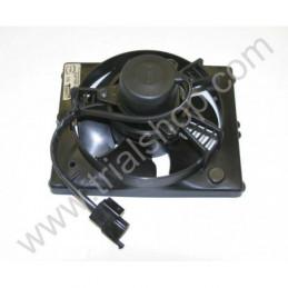 Ventilatore Diametro 130 Mod.