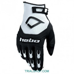 Guanti Trial Enduro Baggy –...