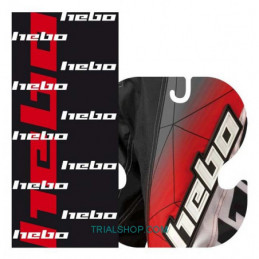 Scaldacollo – Hebo –
